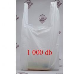 Ingvállas konyhai csomagoló tömbösített, 40 x 50 cm 500 db / csomag / 1 000 db / gyűjtő