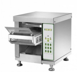 Fimar szalagos toaster