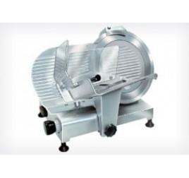 Beckers szeletelőgép 220 mm-es késátmérővel