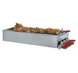 Diamond csirkevágó platform
