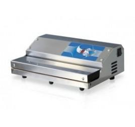 Intercom PREMIUM 350 Inox professzionális vákuumcsomagoló gép