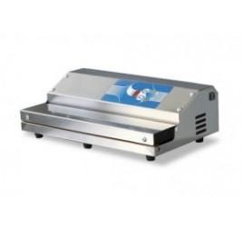 Intercom PREMIUM 400 Inox professzionális vákuumcsomagoló gép