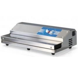 Intercom PREMIUM 450 Inox professzionális vákuumcsomagoló gép