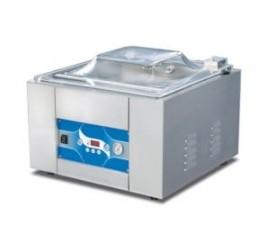 Intercom SQUARE 450-BIS-B professzionális vákuumcsomagoló gép