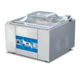 Intercom SQUARE 500-B professzionális vákuumcsomagoló gép