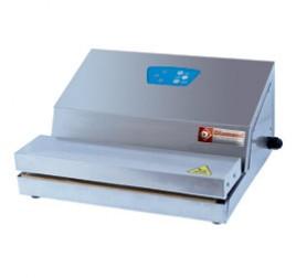 VAX/33-L Diamond vákuumcsomagoló gép