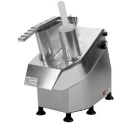 TVA-38 Diamond zöldségszeletelő és sajtreszelő gép