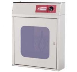 25-30 késes Diamond UV-s késfertőtlenítő