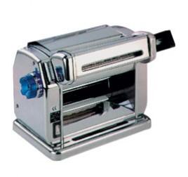 Diamond tésztanyújtó alapgép (opciós tésztavágó funkcióval)
