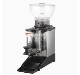 Diamond kávédaráló beépített adagolóval, 1 kg-os tartállyal