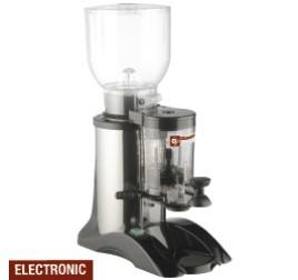 Diamond automata kávédaráló beépített adagolóval, 2 kg-os tartállyal