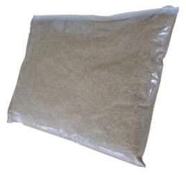 Fűrészpor Diamond füstölőhöz