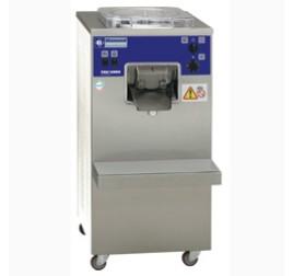 Diamond fagylaltkészítő gép 20 liter/óra kapacitással
