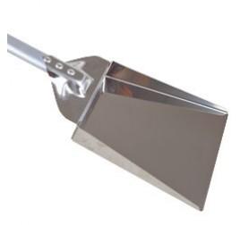 Diamond hamukiszedő lapát