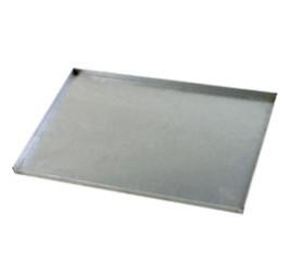 60x40 cm-es Diamond sütőtálca