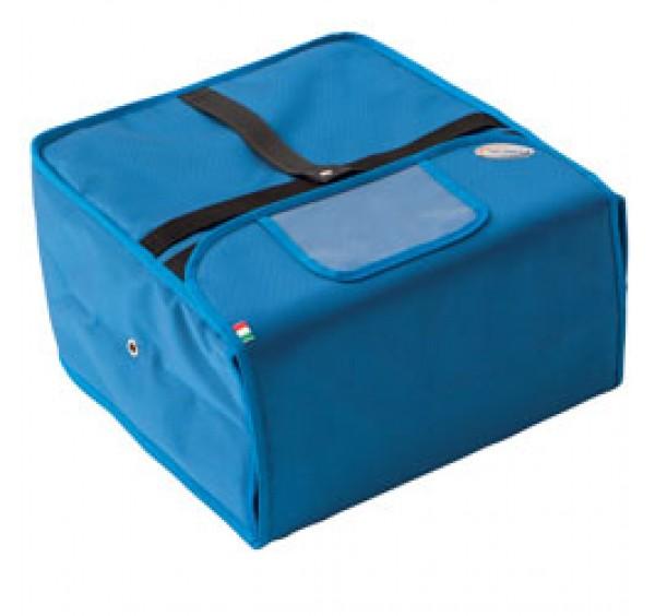 Diamond pizzaszállító táska