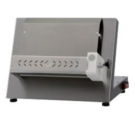 26-40 cm-es Diamond elektromos pizzanyújtó gép