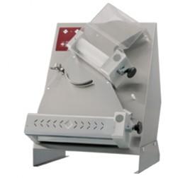 14-31 cm-es Diamond elektromos pizzanyújtó gép