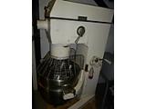 90 literes Savaria 3 funkciós robotgép használt