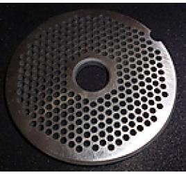 MA 750 húsdaráló tárcsa ( 3 mm )