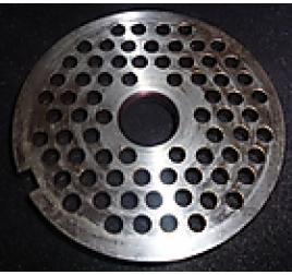 MA 750 húsdaráló tárcsa ( 5 mm )