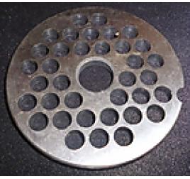 MA 750 húsdaráló tárcsa ( 8 mm )