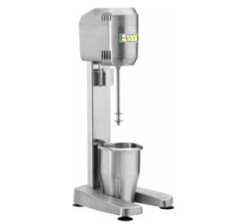 0,8 literes EasyLine frappé készítő gép, rozsdamentes mérőedénnyel