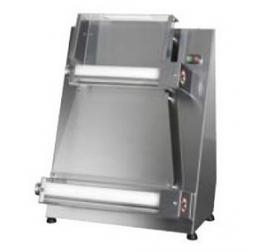 26-40 cm-es GGF elektromos pizzanyújtó gép