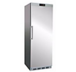 400 literes Amitek teli ajtós hűtőszekrény