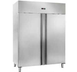 1400 literes Amitek teli ajtós hűtőszekrény