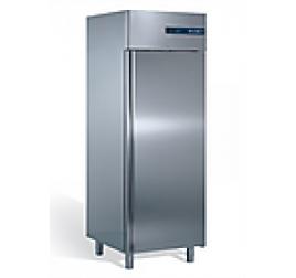 700 literes Studio54 hűtőszekrény