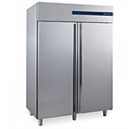1400 literes Studio54 hűtőszekrény