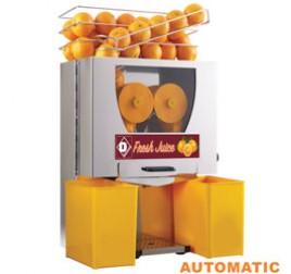 Diamond asztali automata citrusprés