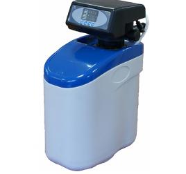 10 literes automata vízlágyító