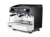 Diamond automata 2 karos kávégép csészemelegentartóval