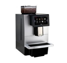 F100 Automata kávégép