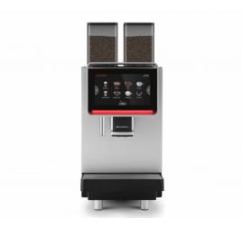 F300 Automata kávégép