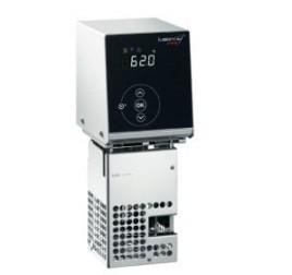 JP elektromos vízfűtő és keringtető egység sous vide kádhoz