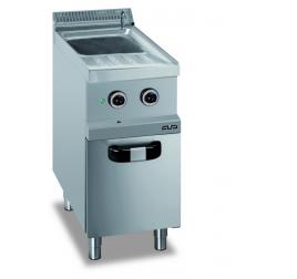 26 literes MBM álló elektromos tésztafőző