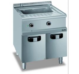 40 literes MBM álló elektromos tésztafőző