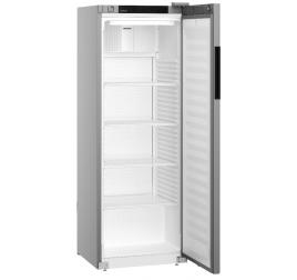 327 literes Liebherr teli ajtós hűtőszekrény - szürke