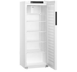 327 literes Liebherr teli ajtós rendezvény hűtőszekrény - fehér