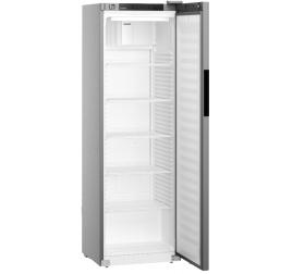 377 literes Liebherr teli ajtós hűtőszekrény - szürke