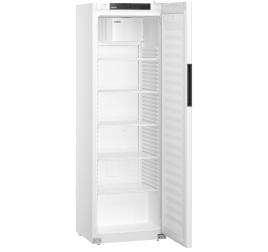 377 literes Liebherr teli ajtós rendezvény hűtőszekrény - fehér
