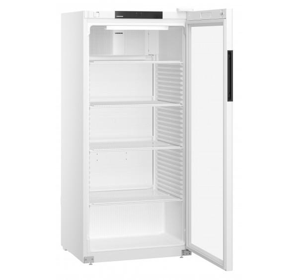 569 literes Liebherr üvegajtós hűtőszekrény (nyári akció 08.31-ig) MEGHOSSZABBÍTVA 11.30-IG!