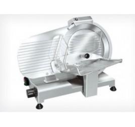 Beckers szeletelőgép 300 mm-es késátmérővel