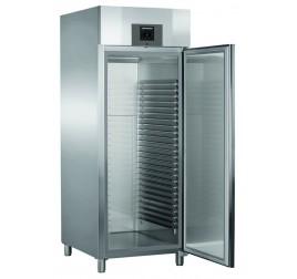 856 literes Liebherr teli ajtós cukrászati mélyhűtő szekrény