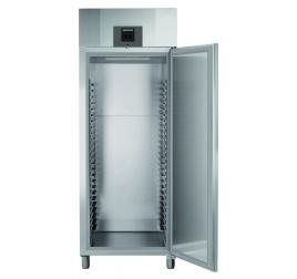 856 literes Liebherr teli ajtós cukrászati hűtőszekrény