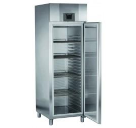 601 literes Liebherr teli ajtós mélyhűtő szekrény