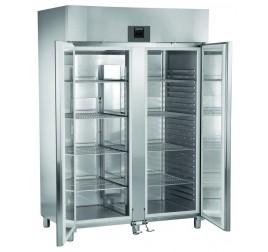 1427 literes Liebherr teli ajtós hűtőszekrény